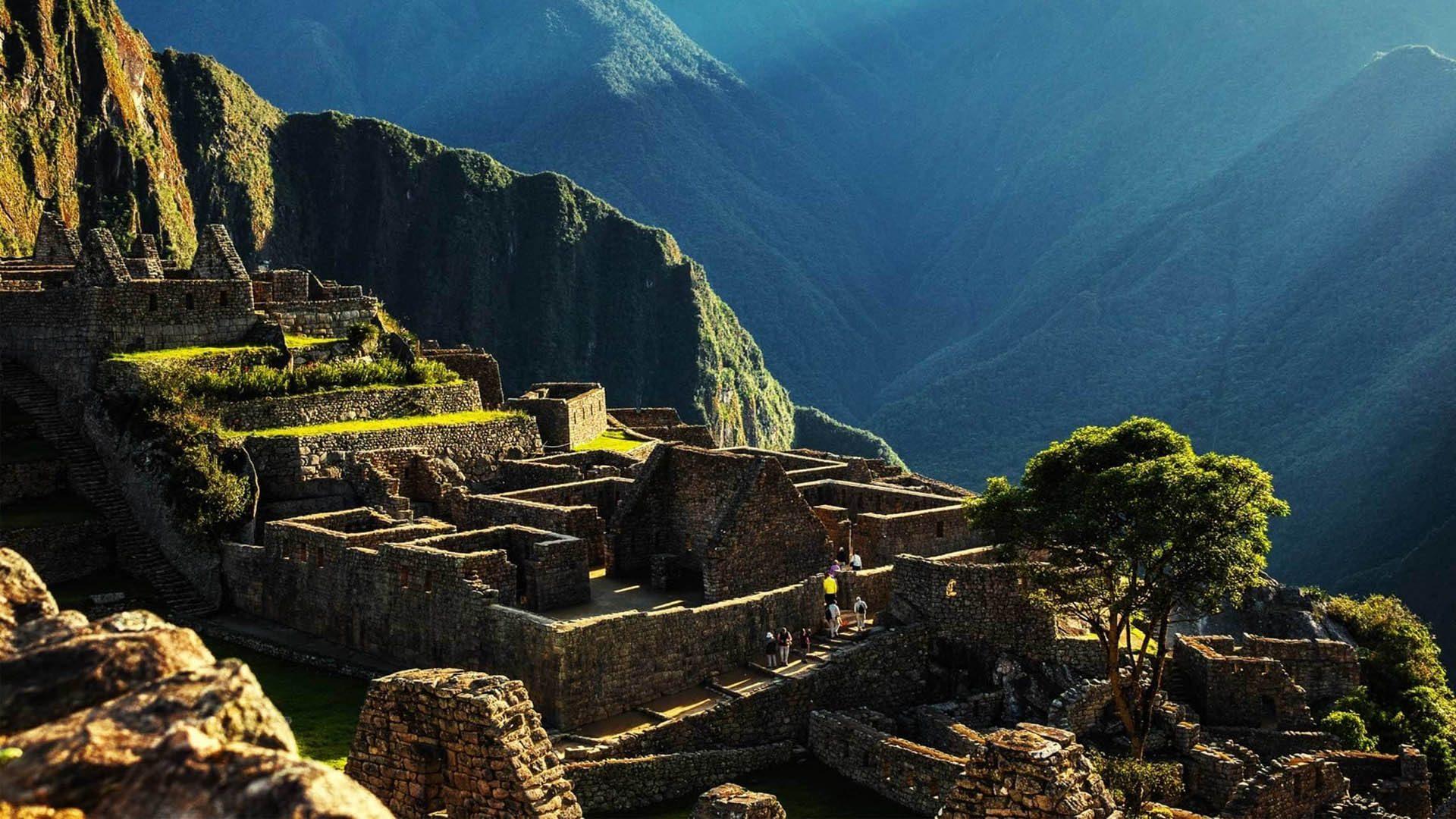 Peru körutazás, Dél-Amerika felfedezése - Peru Utazás